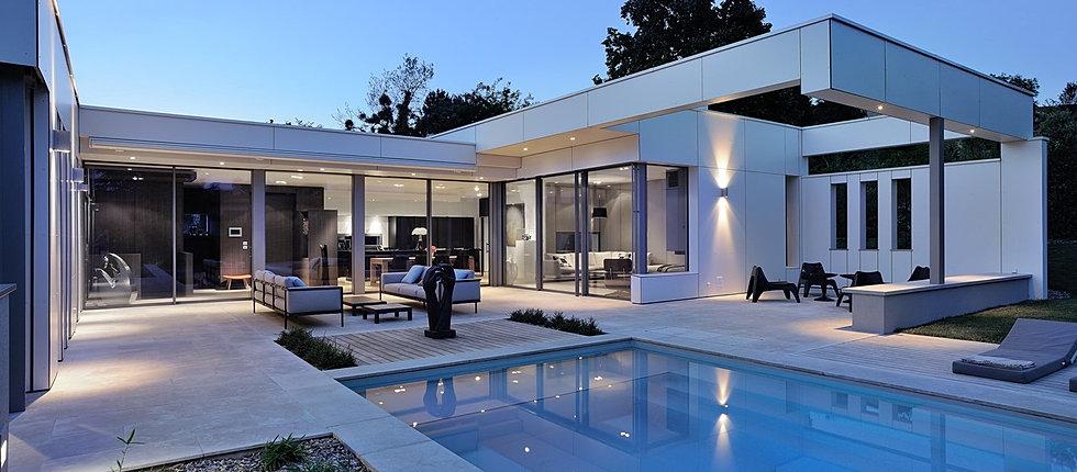 fabricant de fenetres paal schuco technal garde corps inox verre nice. Black Bedroom Furniture Sets. Home Design Ideas