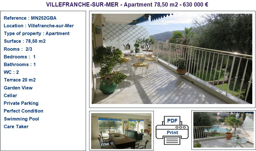 Villefranche GB appart 78,50 m².jpg
