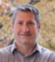 Mark Headshot.jpg
