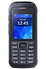 Téléphone portable.png
