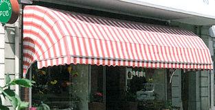 Store corbeille - FEZAI STORES