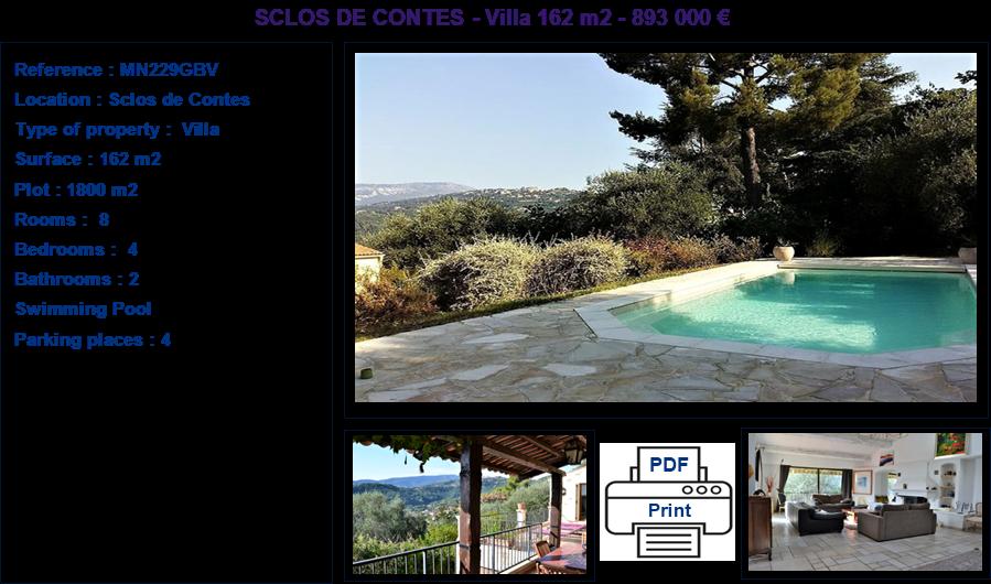 Sclos_de_Contes_Gb_Villa_162m².png