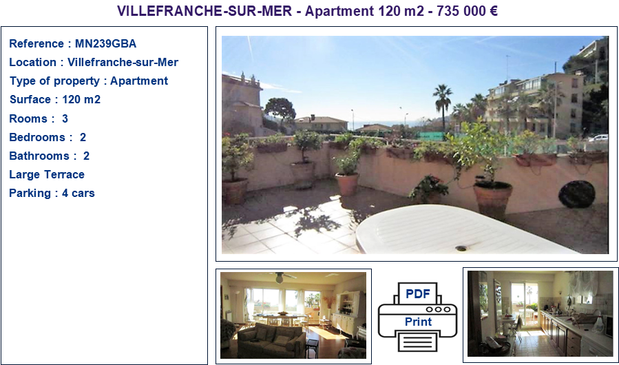 Villefranche_Gb_Appart_120_m².png