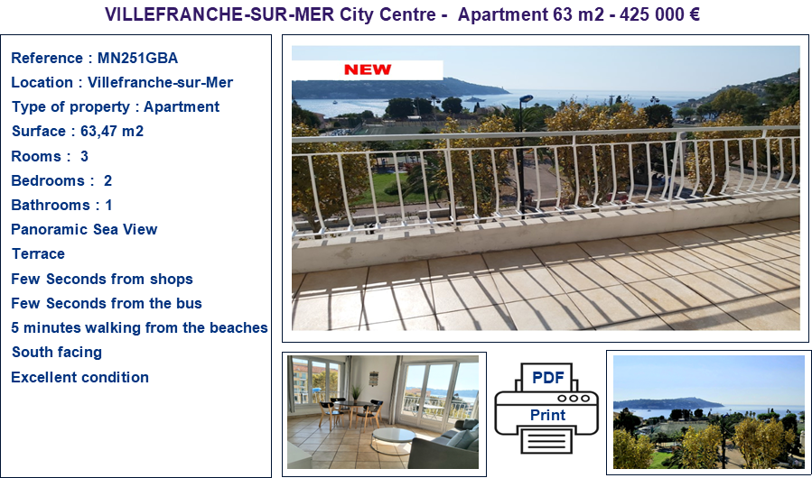 Villefranche GB 63m² 425 000 €.png
