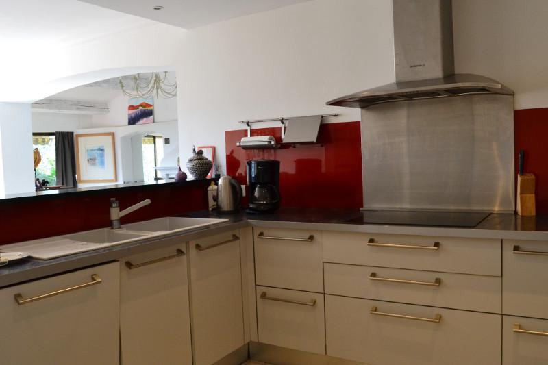 Villa Sclos de Contes 06390-Agence immobiliere MARE NOSTRUM