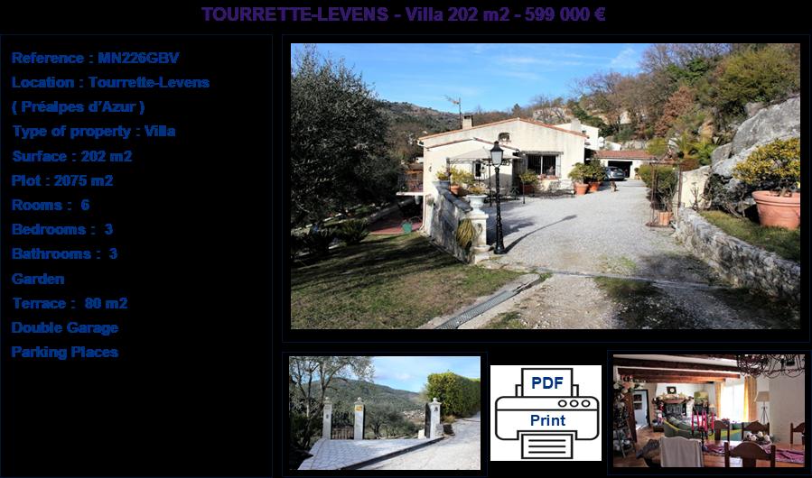 Tourrette_Gb_202_m².png