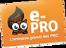 Logo de l'annuaire des pro