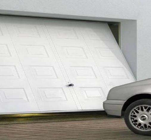 porte de garage basculante 1.jpg