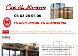 Création de site internet Nice