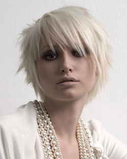 Salon de coiffure mixte au Cannet 06