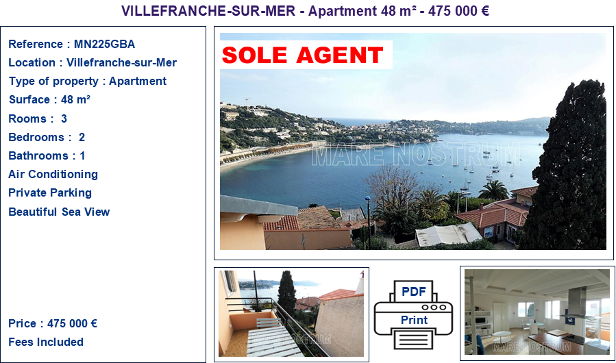 Villefranche_GB_48_m².png