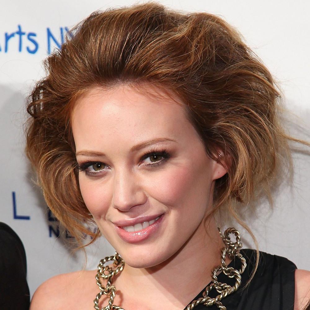 L'olivet_coiffure_-_Le_faux_carré_de_Hilary_Duff.jpg