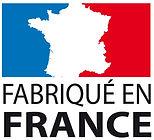 fabrique France.jpg