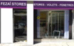New Fezai Store - vitrine 1.jpg