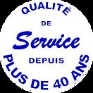Qualité de service.png