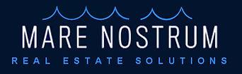 logo_site new 02.jpg