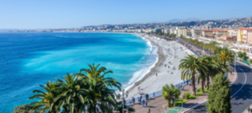 Webdesigner06-Création de site internet à Nice
