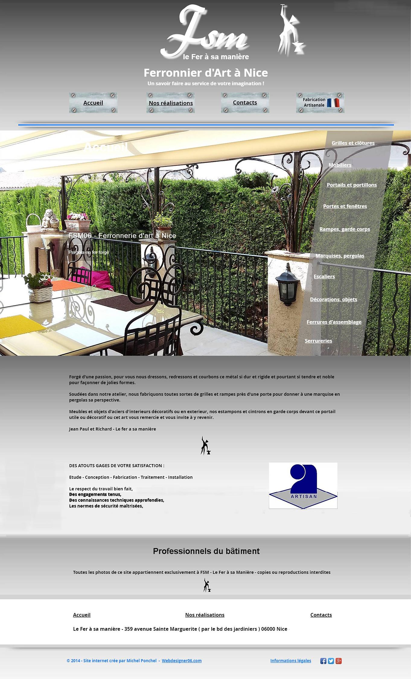 FSM06 by Webdesigner06