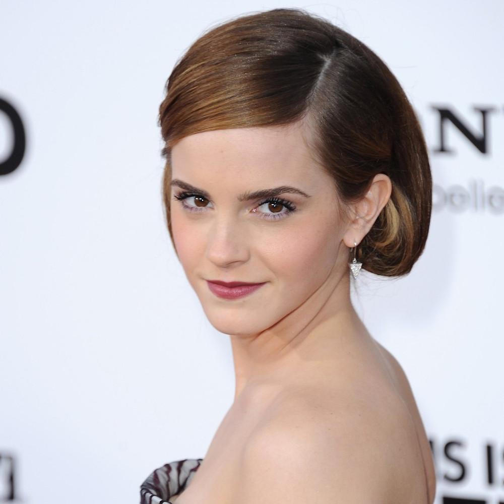 L'olivet_coiffure_-_Le_faux_carré_de_Emma_Watson.jpg