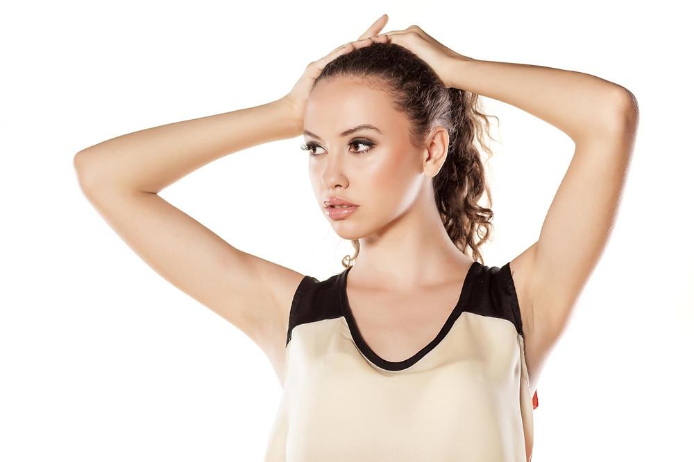 Conseil pour garder de beaux cheveux 4.jpg
