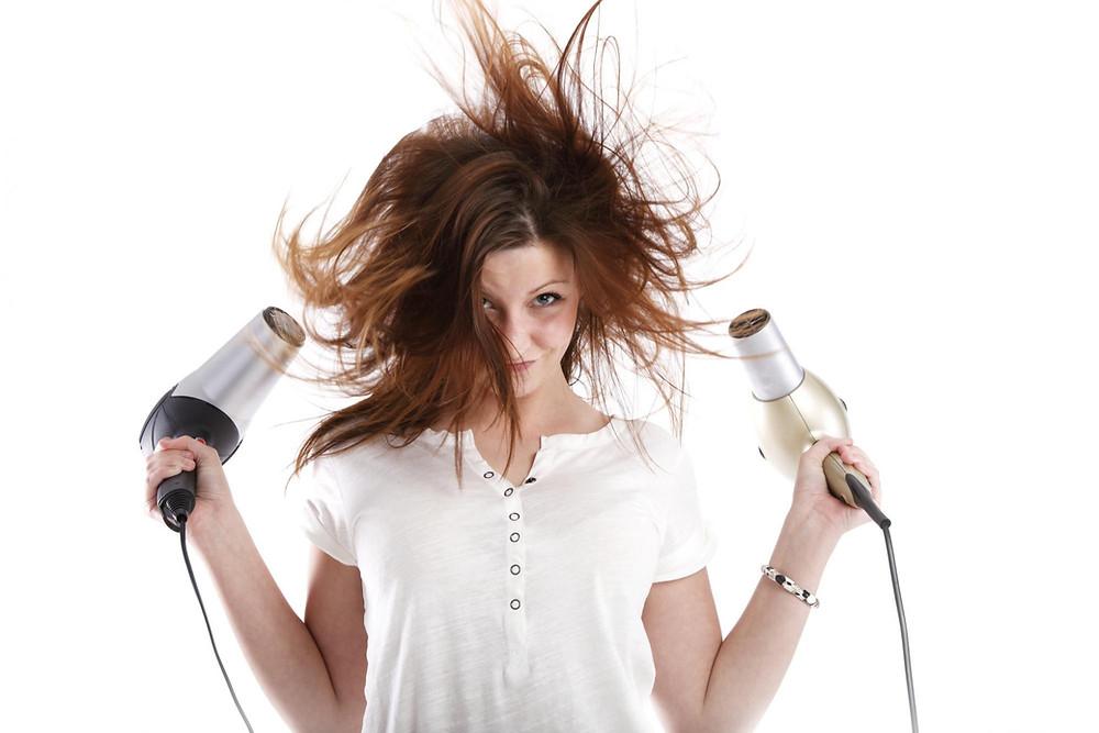 Conseil pour garder de beaux cheveux 3.jpg