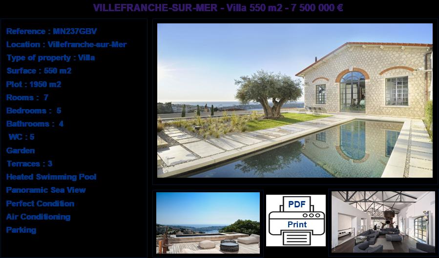 Villefranche_Gb_Villa_550_m².png