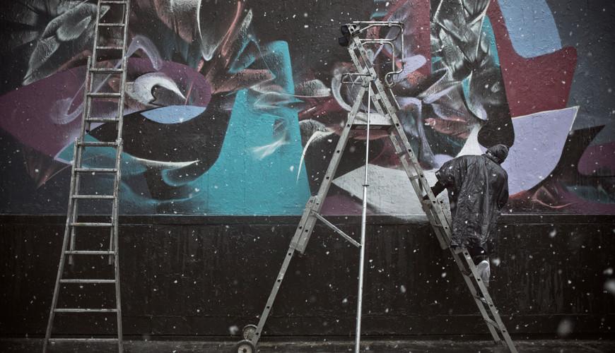 Mur obrkampf credit photo Roman Deroubai