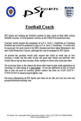 Coachin Job Advert.png