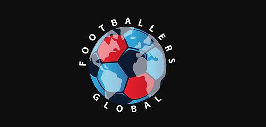 ffc-main-logo-2.png
