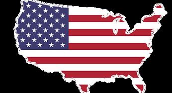 USA_Outline_1024x1024.png