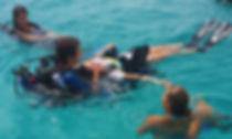 padi-rescue-diver-program-for-teens.jpg