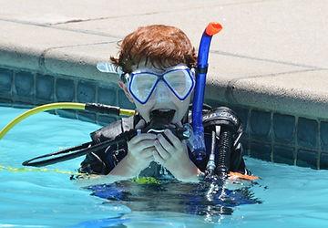 child-scuba-diving-1024x711-1024x711.jpg
