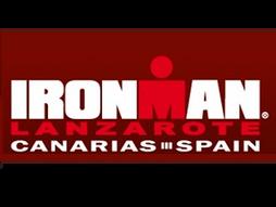 Club La Santa IM Lanzarote