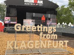 Austria Full