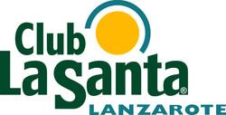 .000 CLS-logo Lanzarote