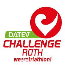 Challenge Roth