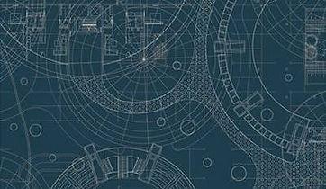 01_CAD GIS Production Printing.jpg