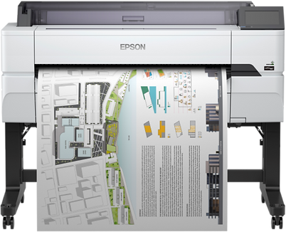 T5100 EPSON.png