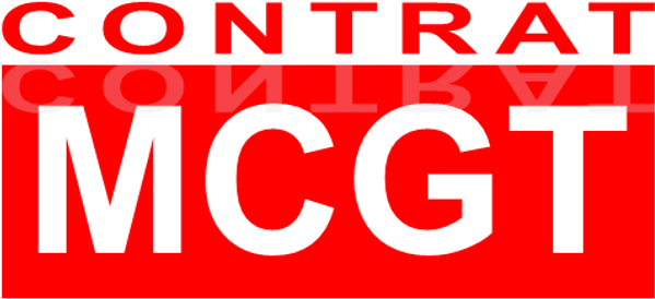 CONTRAT MCGT.png