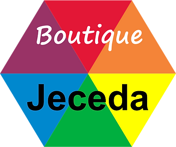 BOUTIQUE JECEDA.png