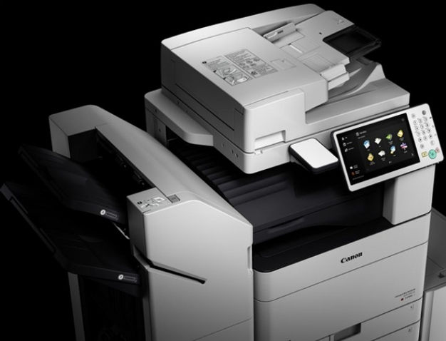 office-printers-and-faxes-imagerunner-ad