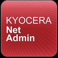 KYOCERA_Net_AD.png