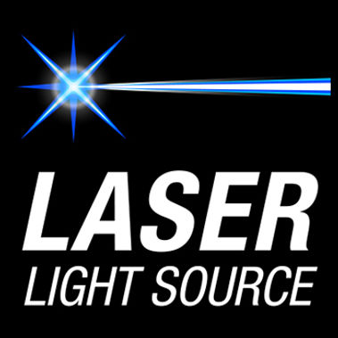Laser Light Source Logo_Display_20150902