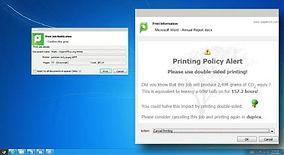 print-policy-alert.jpg
