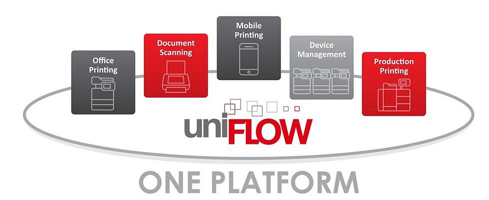 UNIFLOW oneplatform.jpg