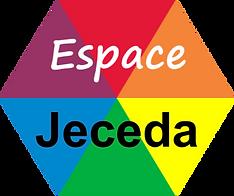 ESPACE JECEDA.png
