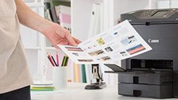 canon-managed-print-services_263x196.jpg