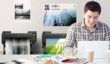 05_Indoor Display Printing.jpg