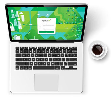 mac-17-0-0.jpg