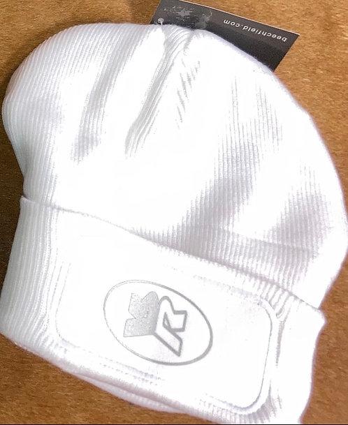 Snowstar beanie Turner icon